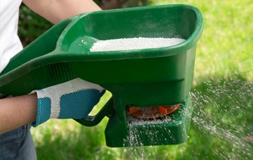 best Hammersmith Fulham lawn care services