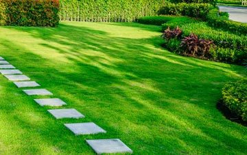 Hammersmith Fulham lawn care costs